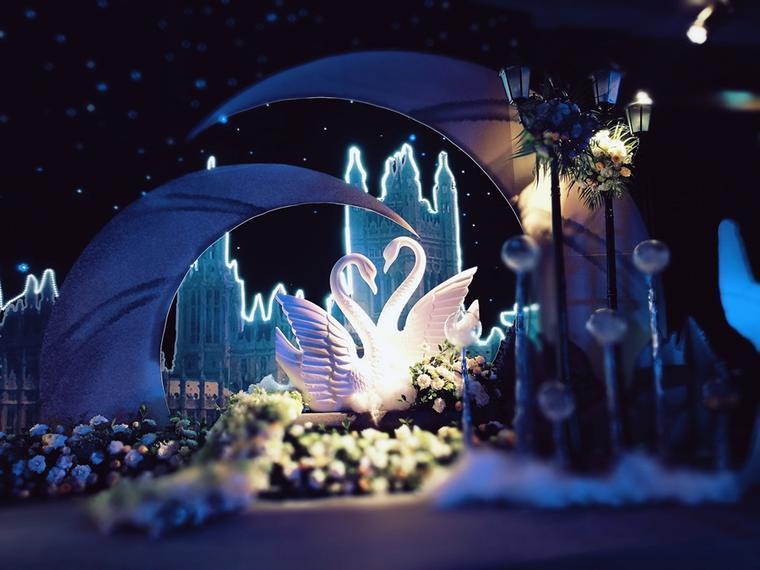 北京结婚纪念日策划方案,结婚纪念日如何过?叁