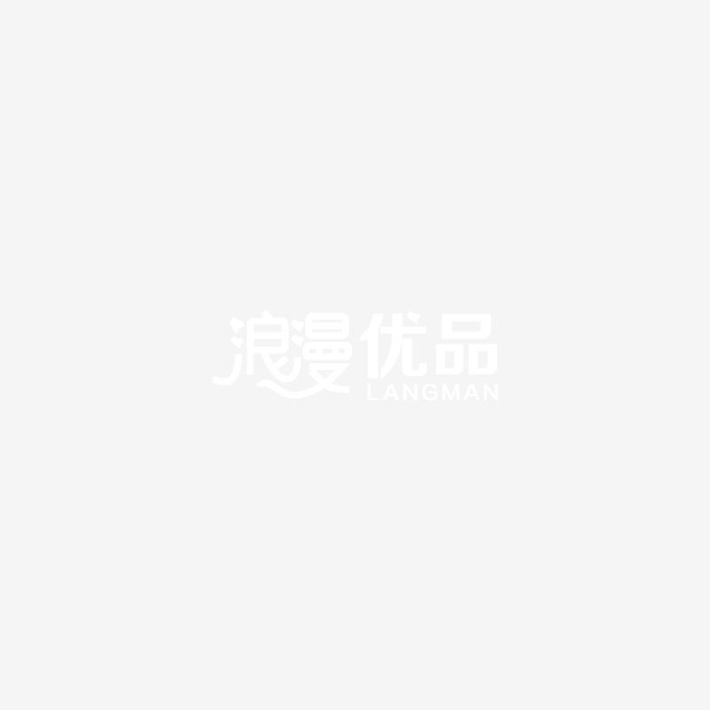 广州结婚纪念日策划